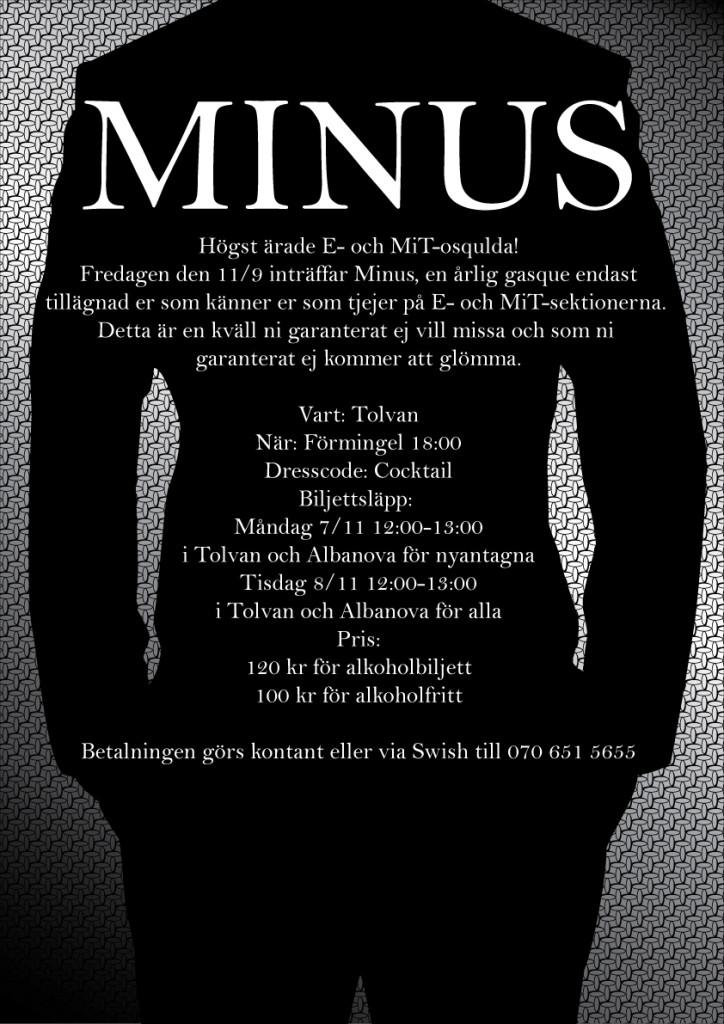 minus-affisch_2_55ed485b9606ee2684334b68
