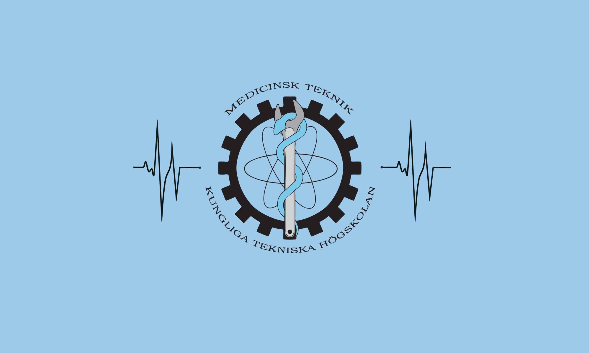 Sektionen för Medicinsk Teknik, THS